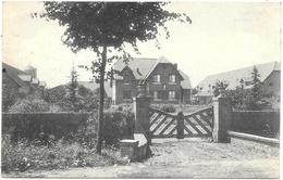 Buggenhout NA1: De Kapelhoeve 1945 - Buggenhout