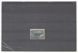 Terre-Neuve 1880 N° 38 Oblitéré - Autres - Amérique