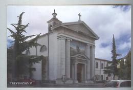 TREVENZUOLO.....SCORCIO...VERONA...VENETO - Other Cities