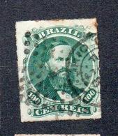 BRAZIL  CEIM REIS - Gebraucht