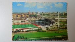 D159629  Sveden Sverige MALMÖ Soccer -Stadium Stadion Stade 1972 - Stadi