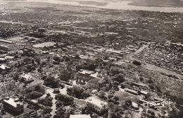 °°°°°   SOUDAN  /  KOULOUBA BAMAKO      °°°°°  ////   REF.  JUILLET 18  /  N° 6946 - Sudan