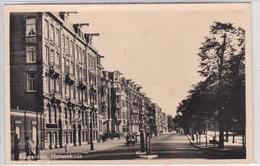 Amsterdam Nassaukade Bij 2e Hugo De Grootstraat   1518 - Amsterdam