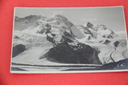 Cervinia Breuil Monti Del Cervino Aosta D 21 Foto J Neer NV - Unclassified