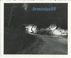 15-cm-schwere Feldhaubitze 18 (sFH 18) Mit Mittlerer Zugkraftwagen 8t (Sd. Kfz. 7) Typ HL M 11 - Wehrmacht - Guerre, Militaire