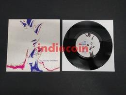 """45T MY BLOODY VALENTINE Soon 1990 UK 7"""" Single - Unclassified"""