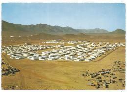 CPSM ZOUERATE, VUE GENERALE, MAROC - Maroc