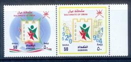 H170- Oman 2003. Muscat Festival. - Oman