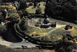 CPM - GERAARDSBERGEN - Kapel O.L.Vrouw Van De Oudenberg - Geraardsbergen