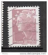 ##4, France, Coe - 2008-13 Marianne De Beaujard