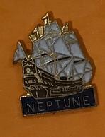BATEAU NEPTUNE - Boats