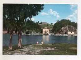 Bedollo - (Trento) - Piazze - Albergo Miramonti - Non Viaggiata - (FDC10496) - Trento