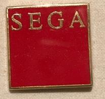 JEUX VIDÉO SEGA - Games