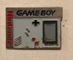 JEUX VIDÉO SEGA GAME BOY - Games
