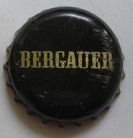 Capsule Cerveza Beer Bottle Cap Kronkorken Russia #5.1 - Bière