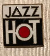 JAZZ HOT - Music