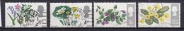 YT 467/470 - 1952-.... (Elizabeth II)