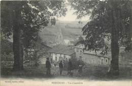 France -  80 - Biencourt - Vue D' Ensemblr - France