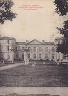82 / BARDIGUES / PRES AUVILLARS / CHATEAU DE LAMOTTE / RARE - Auvillar