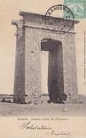 KARNAK - Grande Porte De Ptolomae - Louxor