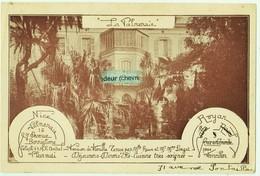 LOT 59 - VILLES ET VILLAGES DE FRANCE - 30 Cartes Anciennes Diverses Régions - Cartes Postales