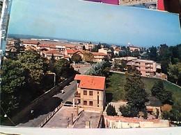 LURAGO MARINONE  PAESE DI COMO SCORCIO VB1989 GT2327 RRR - Como