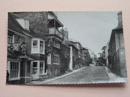 WATCHBELL STREET ( G 6400 ) Anno 1964 ( Zie Foto ) ! - Rye