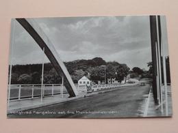 LANGTVED FAERGEKRO SET FRA MUNKHOLMSBROEN ( Stenders ) Anno 19?? ( Voir Detail Photo ) ! - Danemark