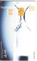 BOSNIA - Reci Drogi NE, Chip GEM3.1, Used - Bosnia