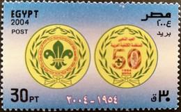 Egypt 2004 - Egypt