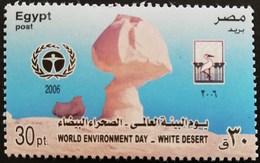 Egypt 2006 - Egypt