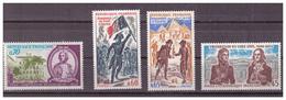 FRANCIA - NAPOLEONE BONAPARTE. - MNH** - Unused Stamps