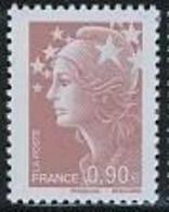 N° 4343** - France