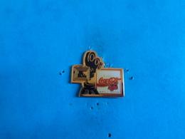 PIN'S 26956 - Non Classés