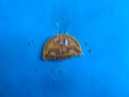 PIN'S 26968 - Non Classés