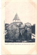 *** 64  ***  église De L'hopital Saint Blaise Précurseur Neuf Excellent état - Francia