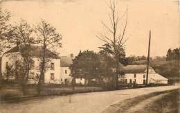 Longlier - Neufchateau