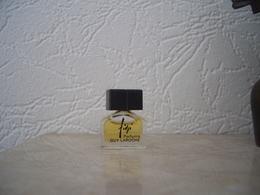 Miniature Laroche Fidji P 2ml - Modern Miniatures (from 1961)