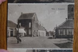 1382/ NIJLEN - Dorpplaats - Nijlen