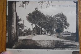 1383/ NIJLEN - Stennweg Op Herenthals - Nijlen