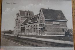1385/ NIJLEN - Statie - Nijlen