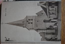 1386/  NIJLEN  -   Kerk - Nijlen