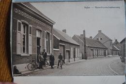 1390/ NIJLEN -  Herenthoutschesteenweg - Nijlen