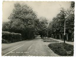 MERROW : TRODDS LANE - Surrey
