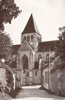 AGNETZ - Eglise - France