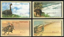 ATM-461- Vignettes D'affranchissement, ATM, Frama, Lisa - ATM/Frama Labels
