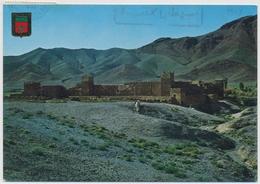 Village Typique Du Sud / Southern Typical Village - Agadir