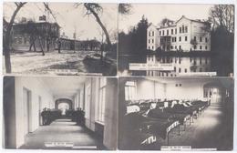 Lithuania Lituanie Lietuva 1913 Kowno Kovno Kaunas, Germany Deutschland - Lithuania
