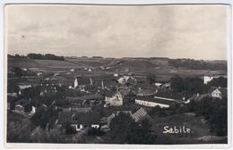 Latvia Lettland Sabile - Letonia