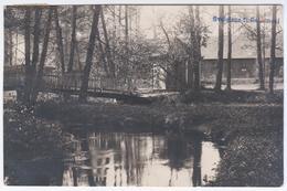Latvia Lettland 1924 Baldone - Lithuania